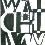 1984-01