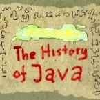 HistoryofJava-Carlos-01
