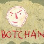 botchan-tinta-01
