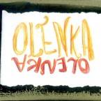 olenka-tinta-01