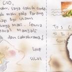 postcard_0015