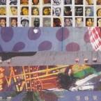 postcard_0029