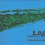 postcard_0069