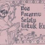 postcard_0074