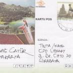 postcard_0117