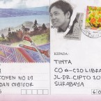 postcard_0173