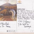 postcard_0175