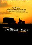TheStraightStory