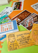 Postcard 09042011-2