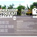 workshop-fotografi-pejalan