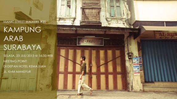 KampungArabMSW20-750x421