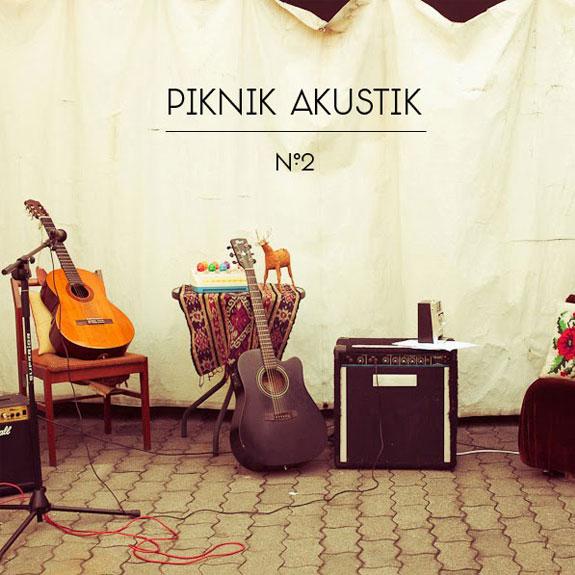 Piknik-Akustik-2-cover-525