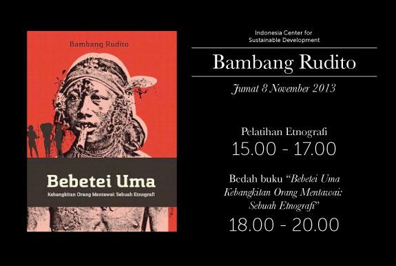 Bebetei-Uma-Rudito-575