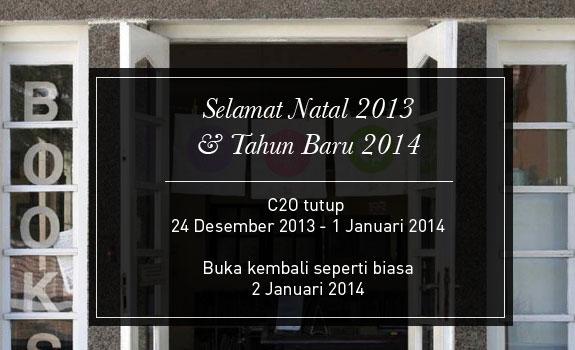 Natal2013TahunBaru2014