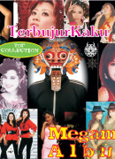 _Terbujur-Kaku---Megamix-album-(koplo-goes-to-breakcore)---cover