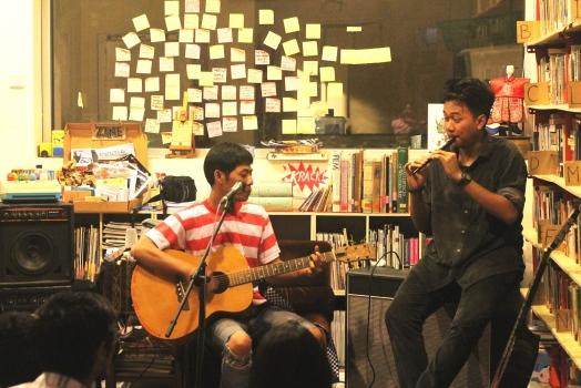 Foto: Denan Bagus (akudenan.wordpress.com)