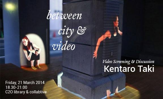KentaroTaki-Surabaya