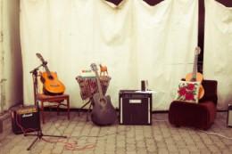 Piknik Akustik #2