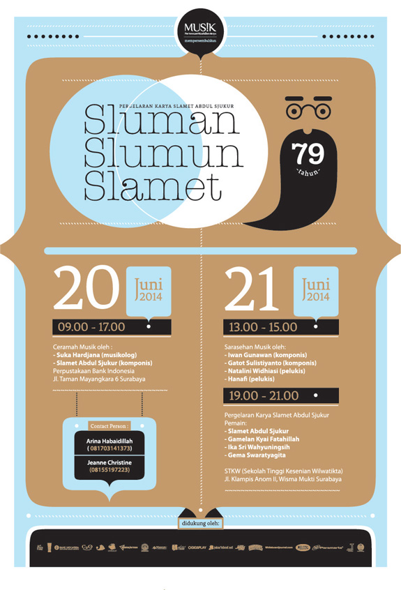 SlumanSlumunSlamet20-21