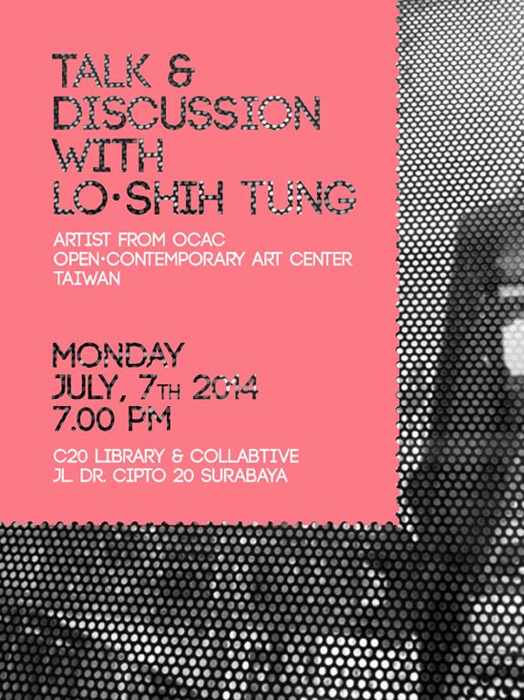 Lo-Shih-Thung-c2o-575