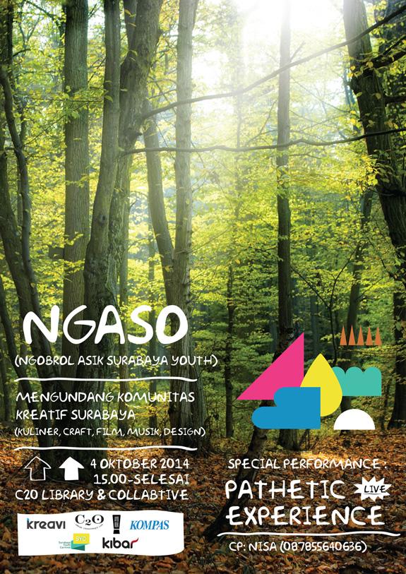 NGASO-NgobrolAsikSurabayaYouth-575