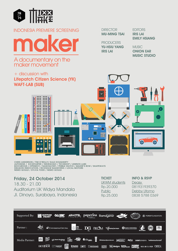 DIYSUB-Mix2Make-Maker-575