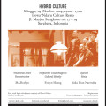 DIYSUB-Mix2Make_DewaNdaru-575