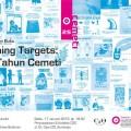 Launching-Buku-25-th-Cemeti_SURABAYA-575