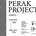 PerakProject-575