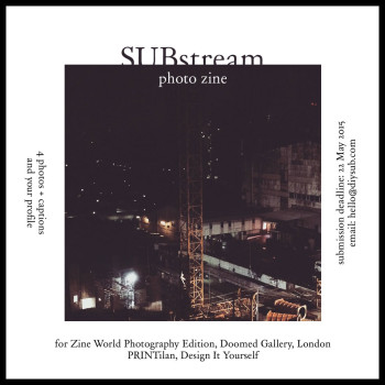 CallforSubmission-SUBstream_PhotoZine