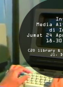 InternetAlternativeMedia2