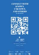 Publikasi Presentasi We Are Offline