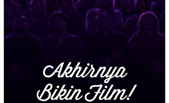 AkhirnyaBikinFilm-KomunitasPenonton-575
