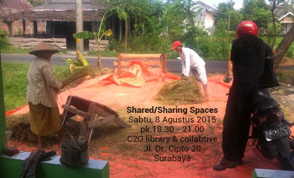 SharedSpace-CindyLin