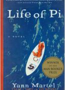 life-of-pi-e28094-book-cover1