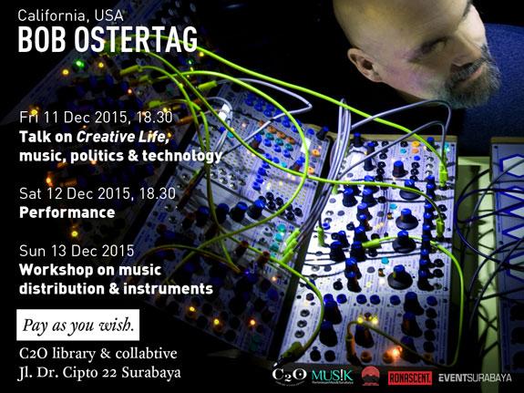 BobOstertag-C2O_575