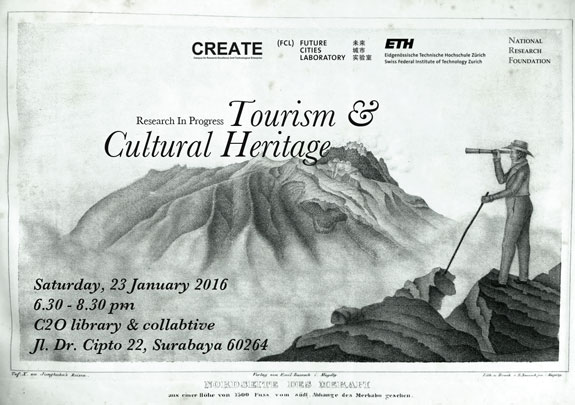 TourismCulturalHeritage-ETHZ-575x405_2