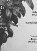 GrowingWithIntheCity-575