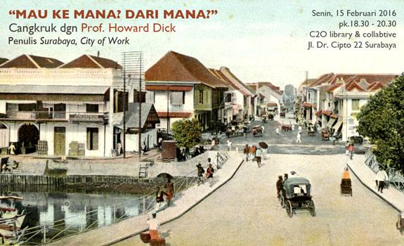 HowardDick-C2O-Surabaya-575