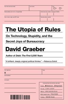 graeber-utopiarules