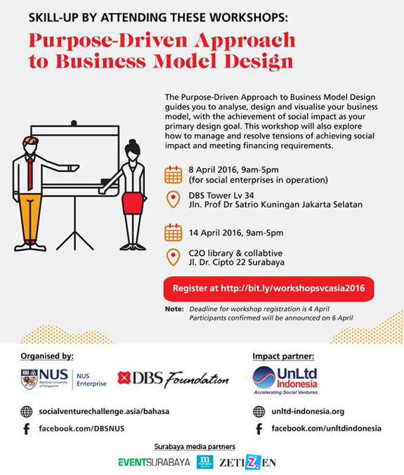 DBS-NUS-SVC-PurposeDrivenWkshop+media2_575