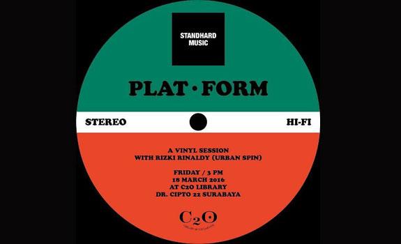 PLAT-FORM_Standhard_C2O-575
