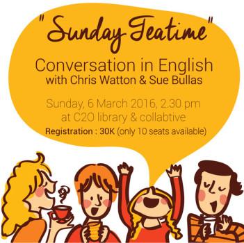 Sunday-Teatime-575
