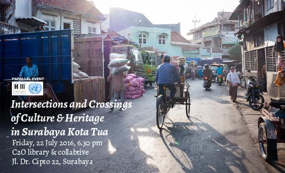 IntersectionsKotaTua-EN