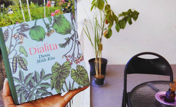 dialita-c2o