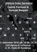 not-your-world-music-575